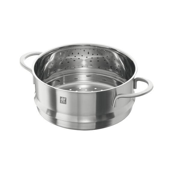 8-Piece  Cookware set,,large 4