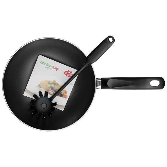 Salta Pasta Pan Set,,large