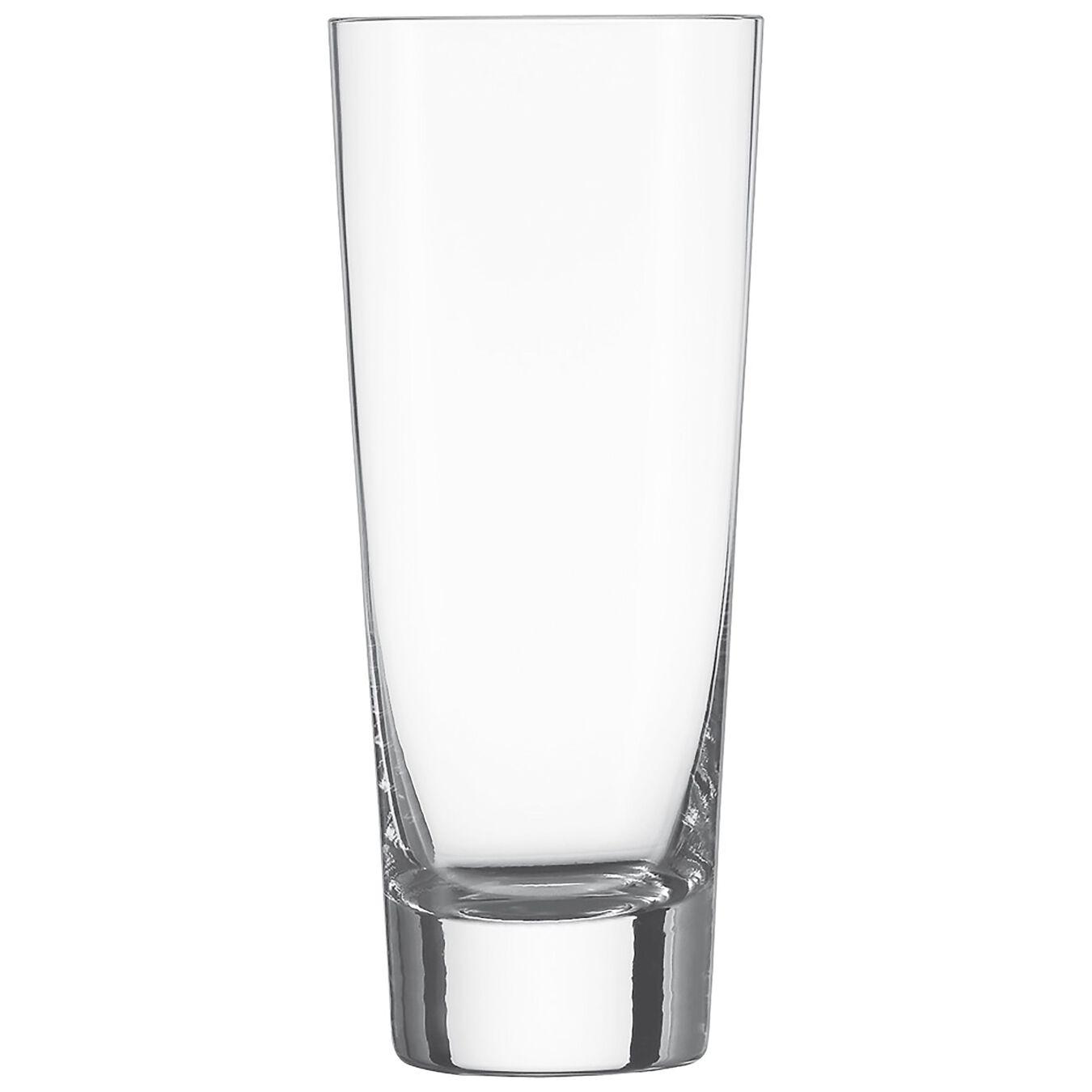 Meşrubat Bardağı, 570 ml,,large 1