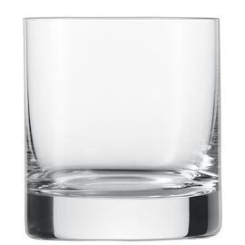 Schott-Zwiesel PARIS, Viski Bardağı, 310 ml