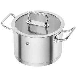 ZWILLING Pro, 3.5 l 18/10 Stainless Steel Stock pot