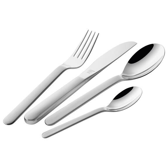 Çatal Kaşık Bıçak Seti, 68-parça | mat/parlak,,large