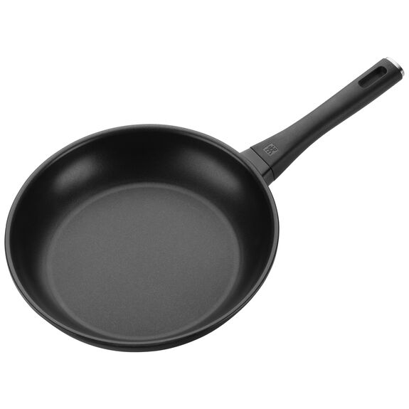 10-inch Aluminum Frying pan,,large 3
