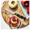 4-inch, Paring knife,,large