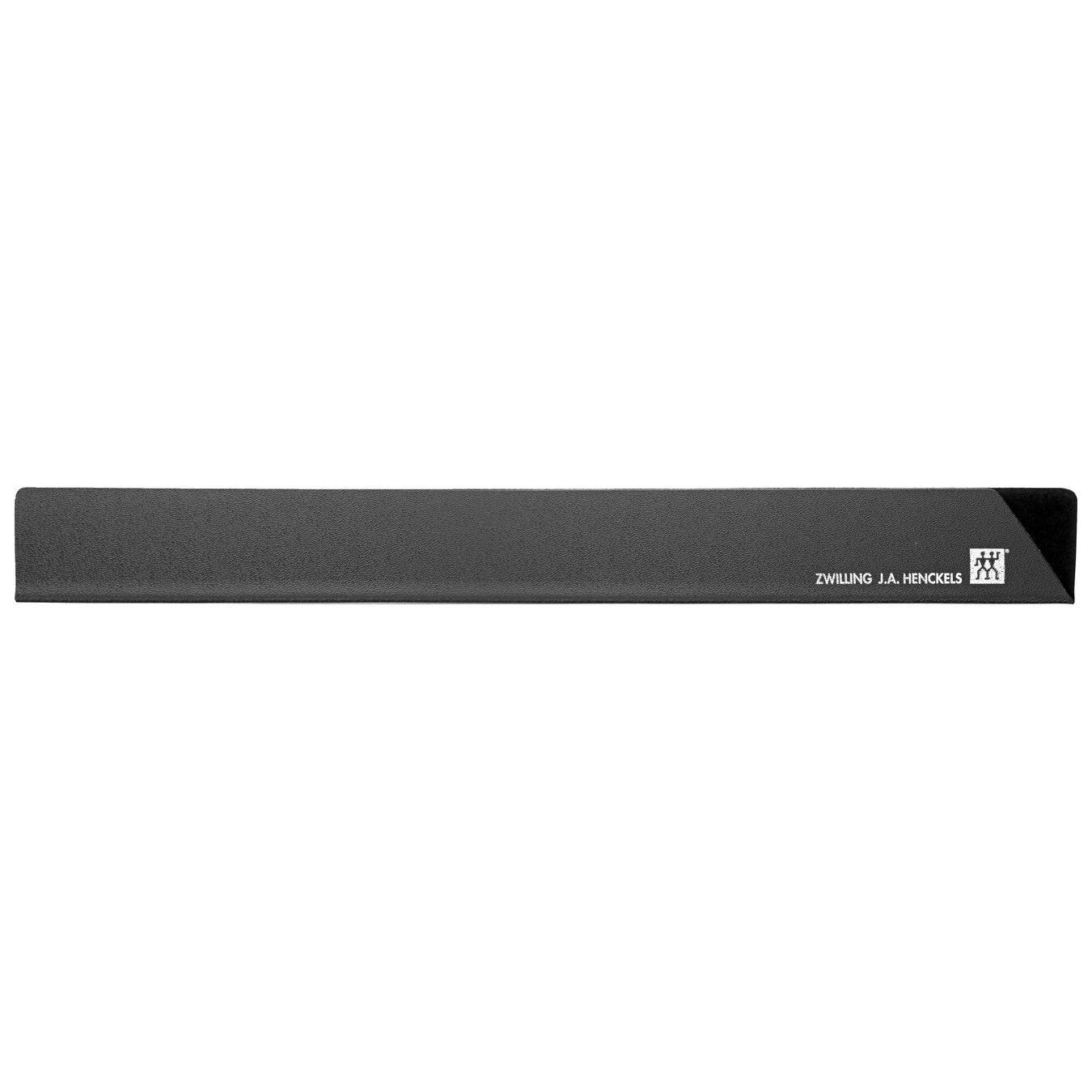 Bıçak Kılıfı, 31 cm | Siyah | Plastik,,large 1
