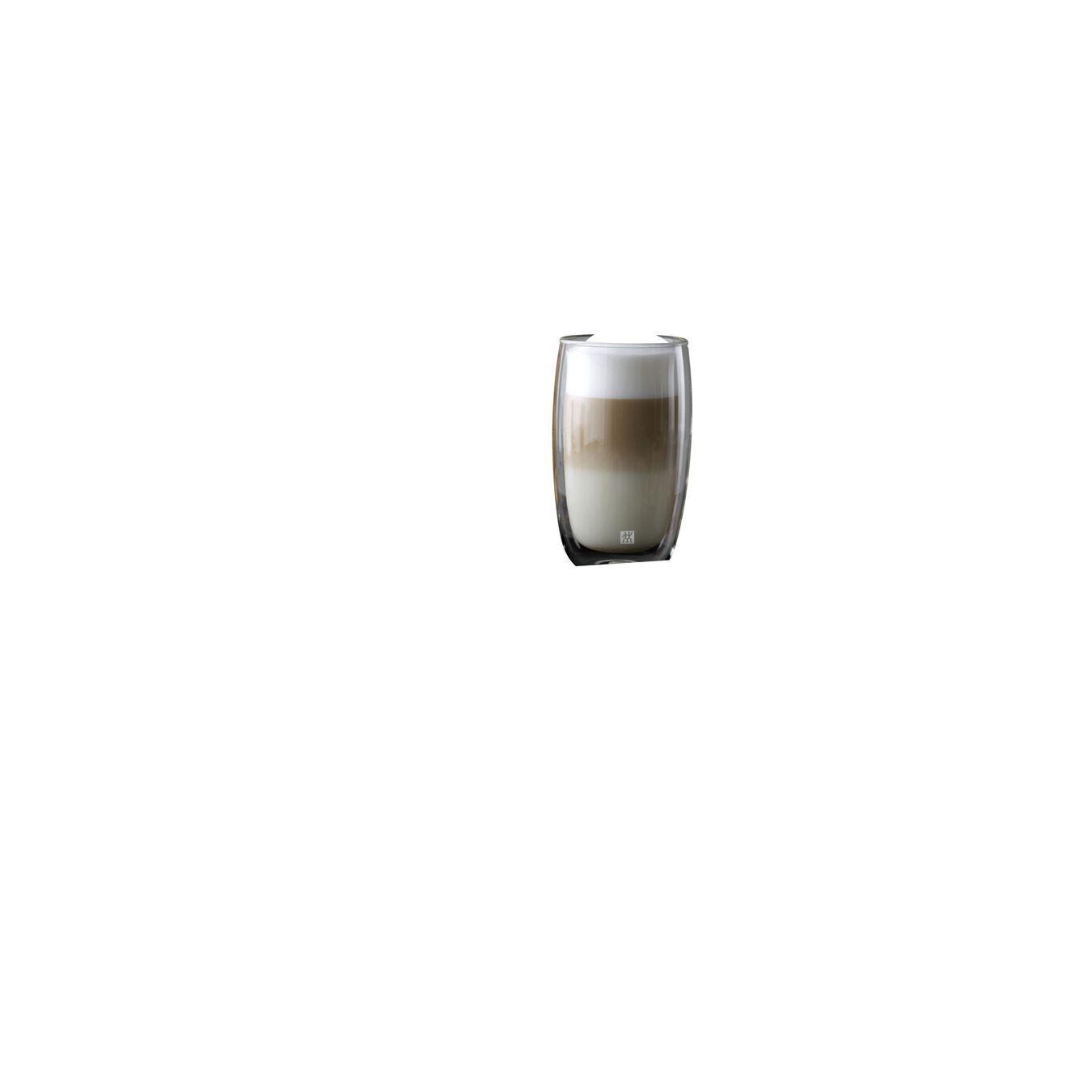 Conjunto de copos de espresso 2 un 80 ml,,large 2