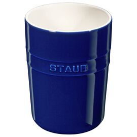 Staub Ceramique, Ceramic Utensil holder