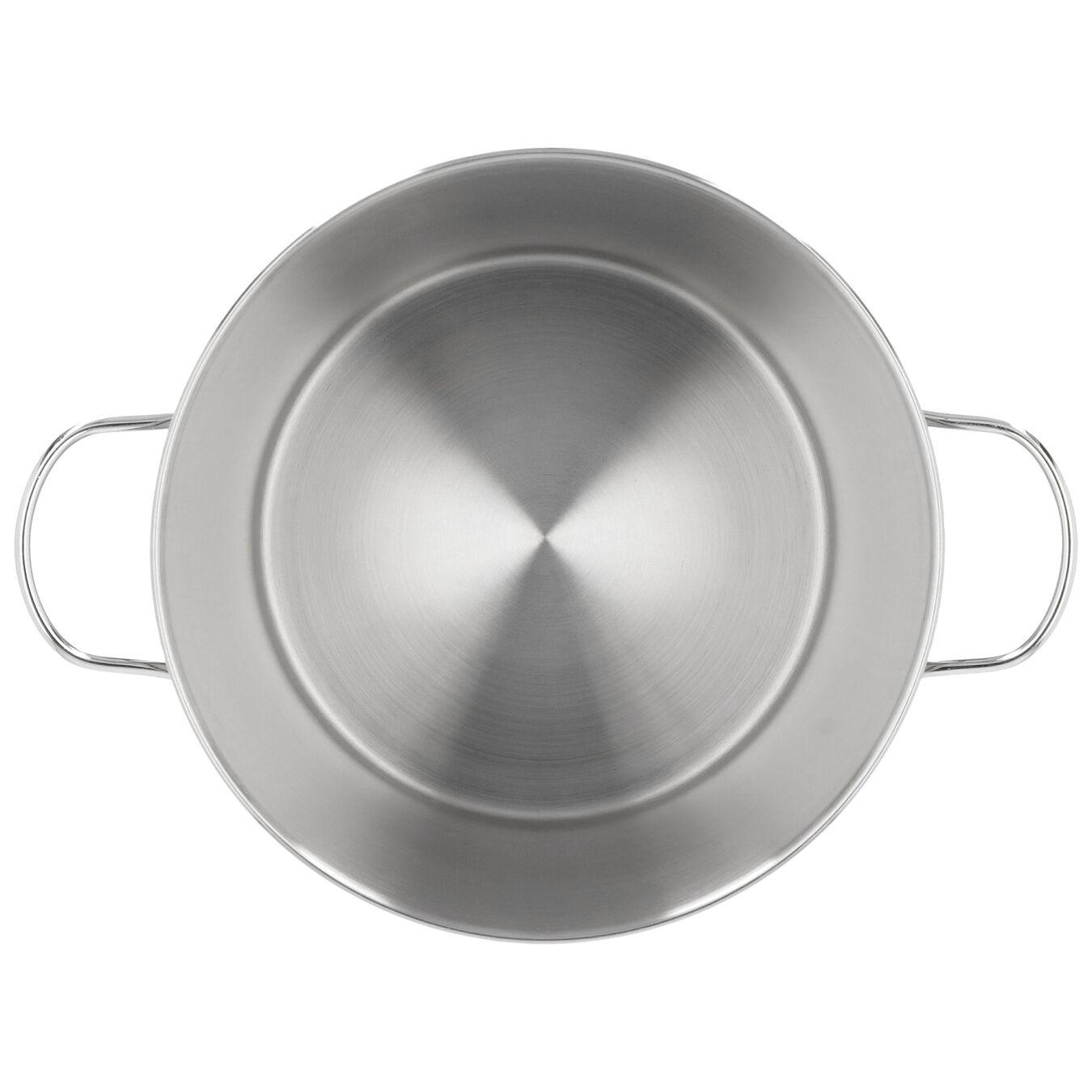 Soeppot met deksel 26 cm / 12 l,,large 5