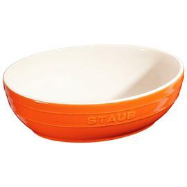 Staub Ceramique, 2-pcs Bowl set