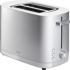 ZWILLING Enfinigy, 2-slot toaster