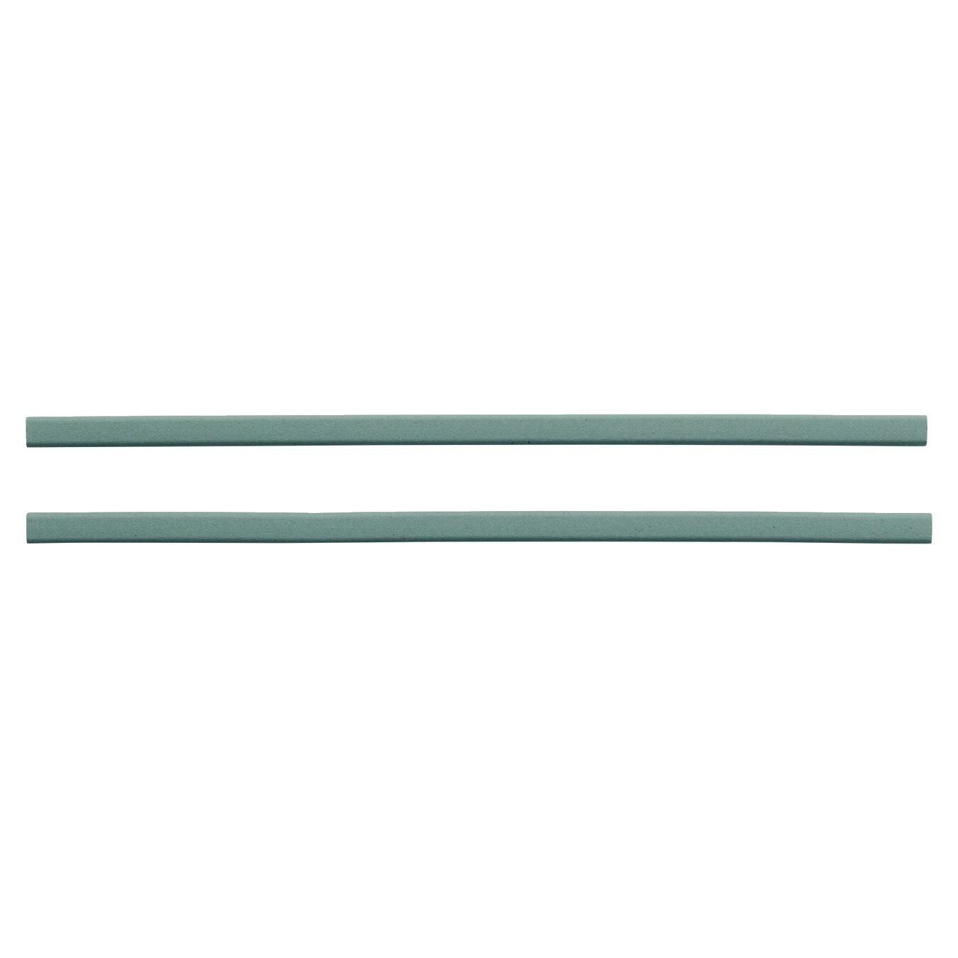 V-Edge 2 Rods Green Medium F360 Grain,,large 1