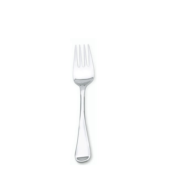 Salad Fork,,large