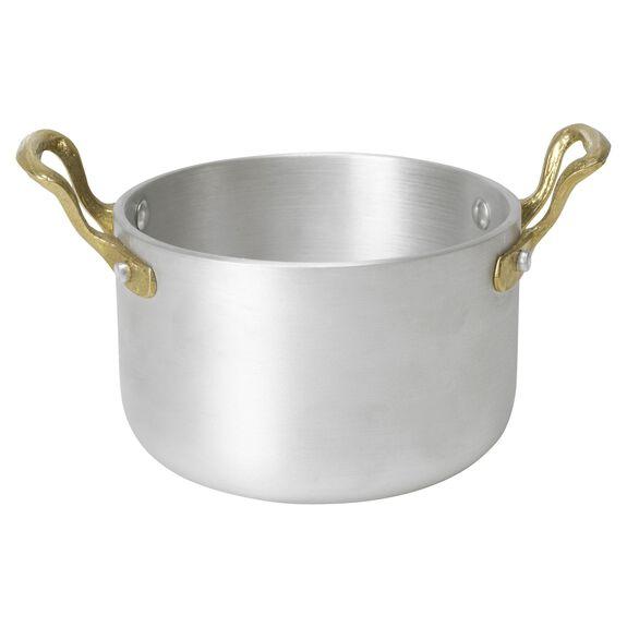 4.25-inch  Stew pot,,large