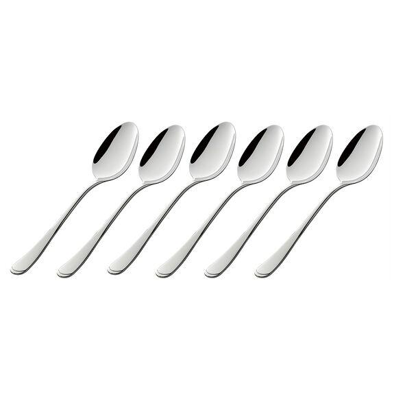 Tatlı Çatal Kaşık Bıçak Seti,,large