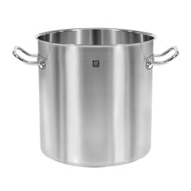 ZWILLING Commercial, 11 l 18/10 Stainless Steel Stock pot