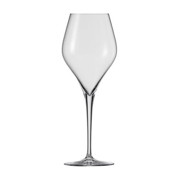 Kırmızı Şarap Kadehi, 430 ml,,large