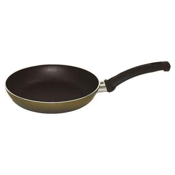 20-cm-/-8-inch PTFE Frying pan,,large