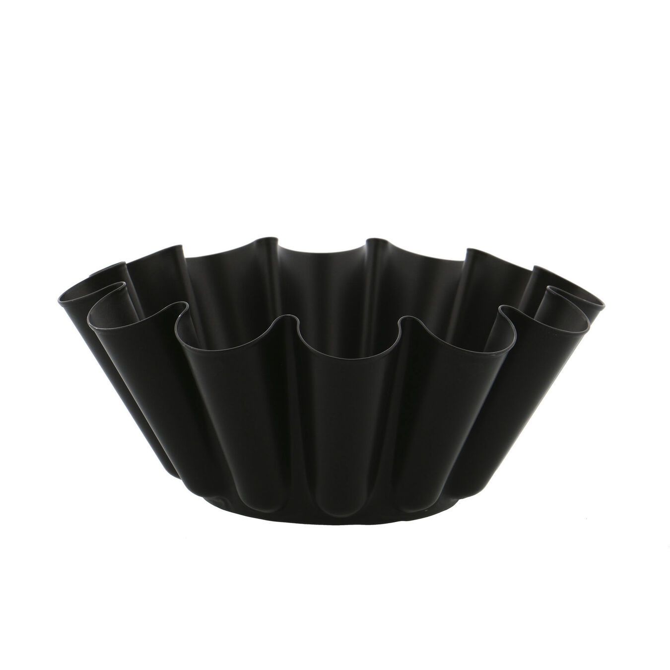 8.5-inchSpecial shape bakeware,,large 1