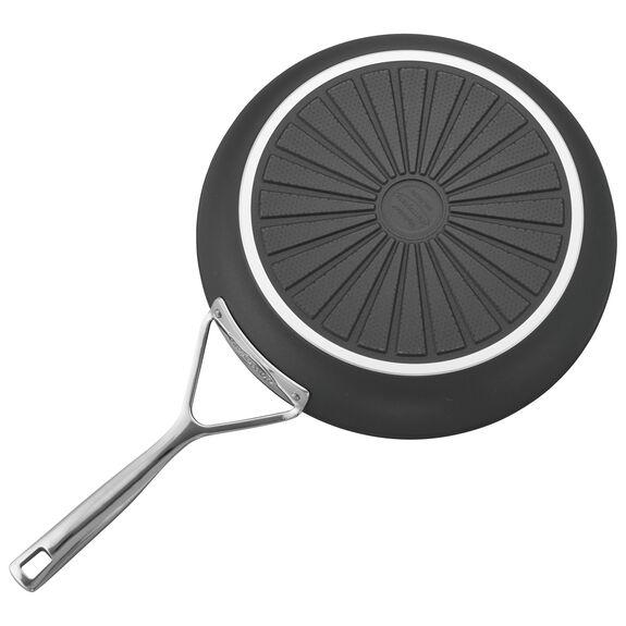 12-inch Aluminum Frying pan,,large 3