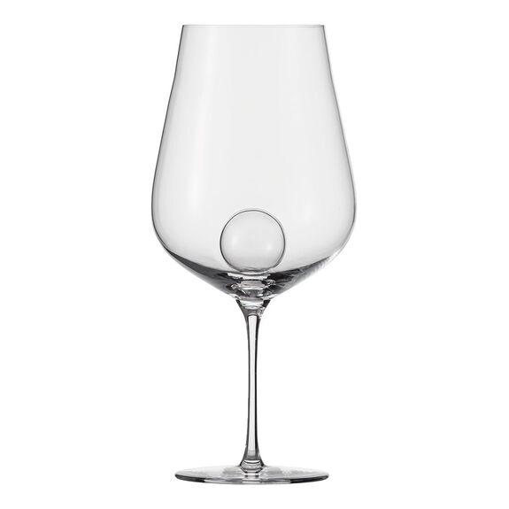 Kırmızı Şarap Kadehi, 840 ml,,large