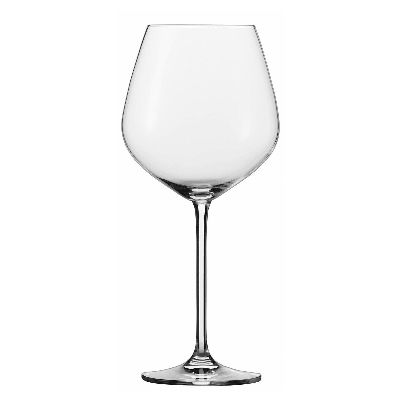 Taça para vinho tinto 740 ml,,large 1