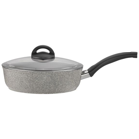 10-pc Nonstick Cookware Set,,large 6