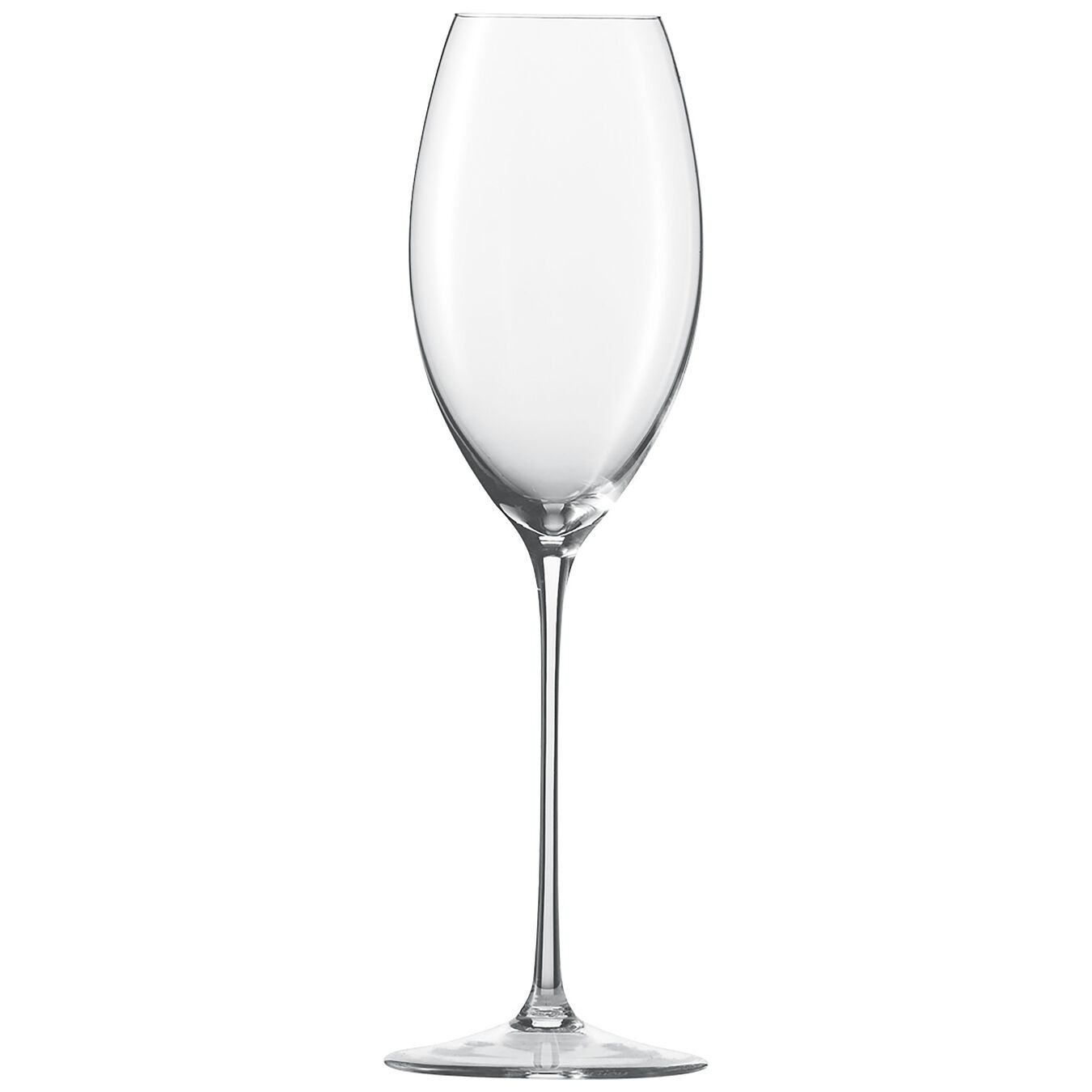 Taça para champanhe,,large 1