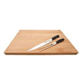 ZWILLING Pure, 3 Piece Knife block set