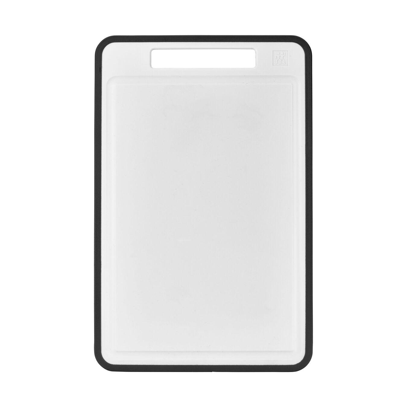 Plastic Cutting Board,,large 1
