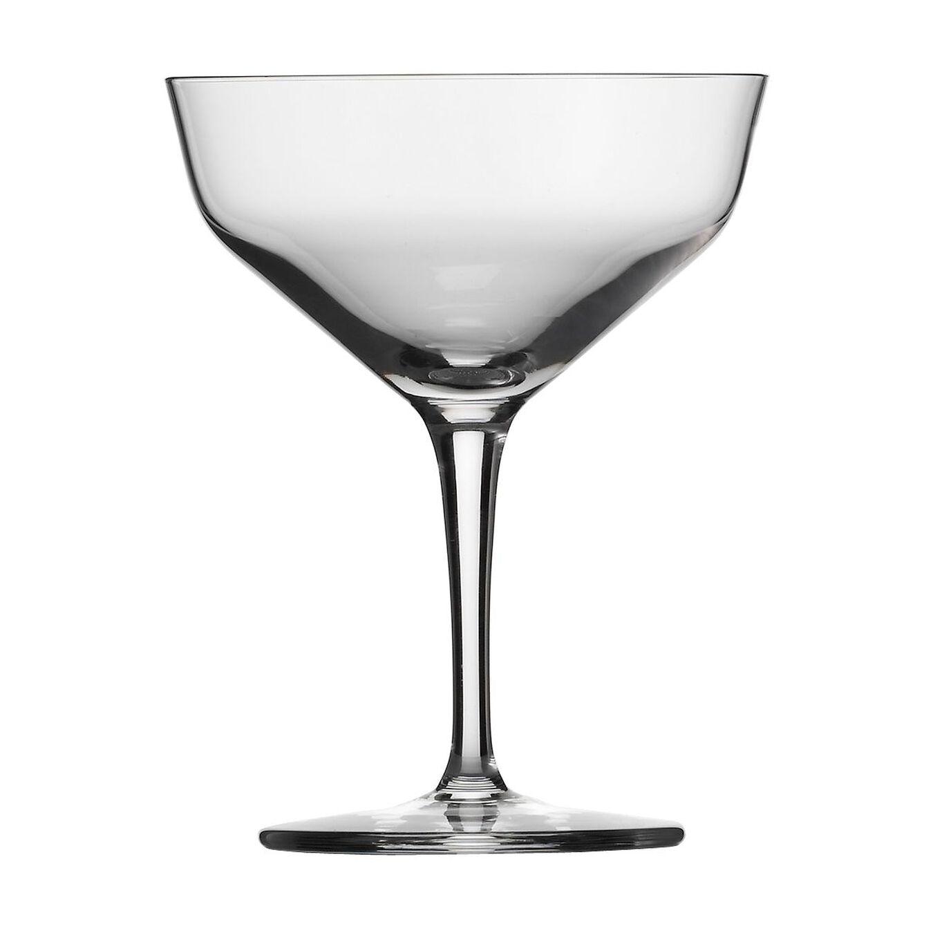Taça para coquetel 220 ml,,large 1