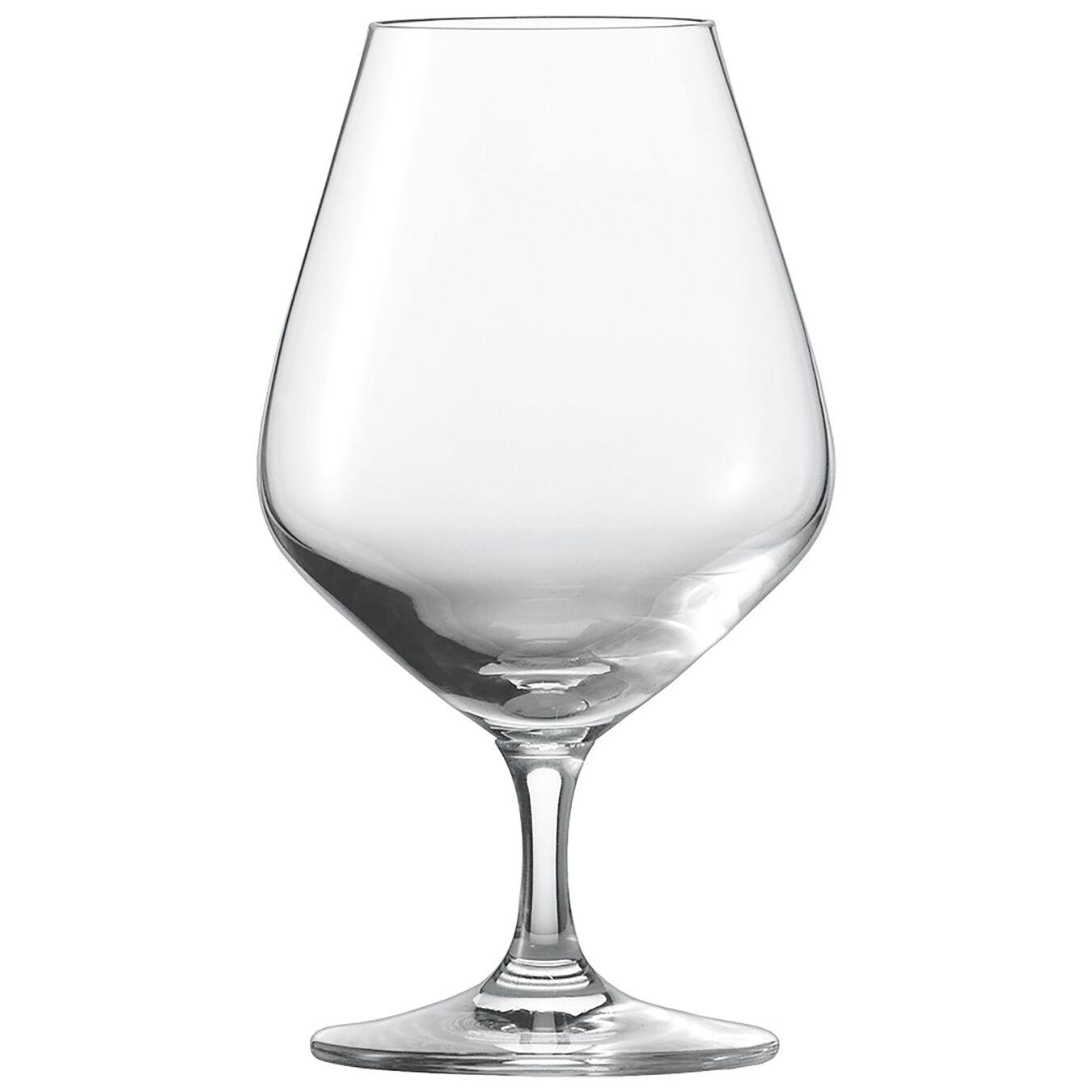 Şarap Kadehi | 430 ml,,large 1