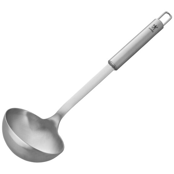 18/10 Stainless Steel Soup ladle,,large