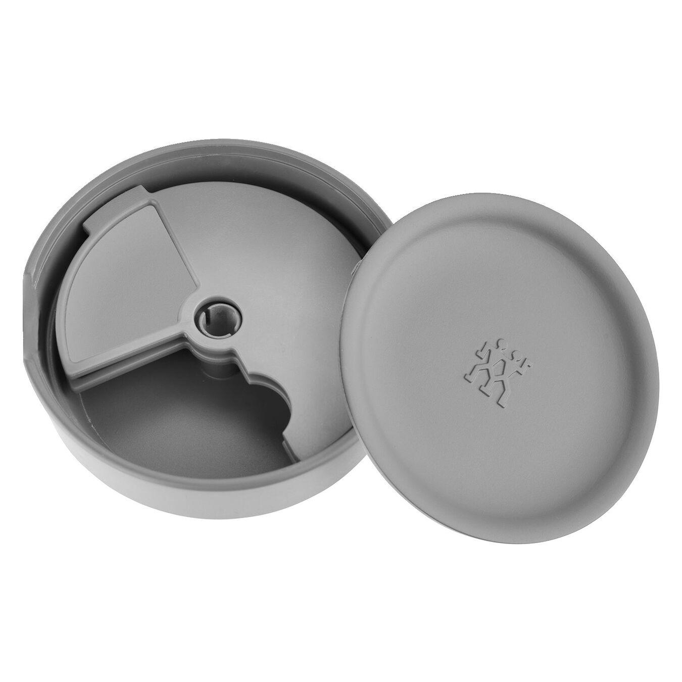 Spiralizer, grey,,large 4