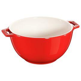 Staub Ceramics, 7-inch Ceramic Bowl