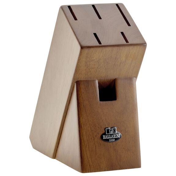 7-Piece Knife block set ,,large 2