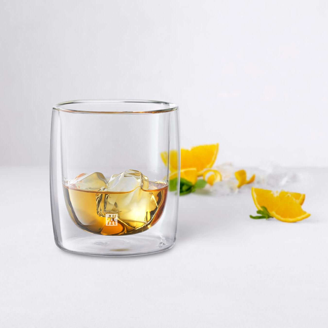 Viski Bardağı Seti | 2-adet,,large 2