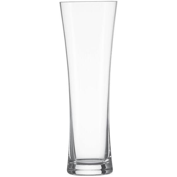 Bira Bardağı, 450 ml,,large