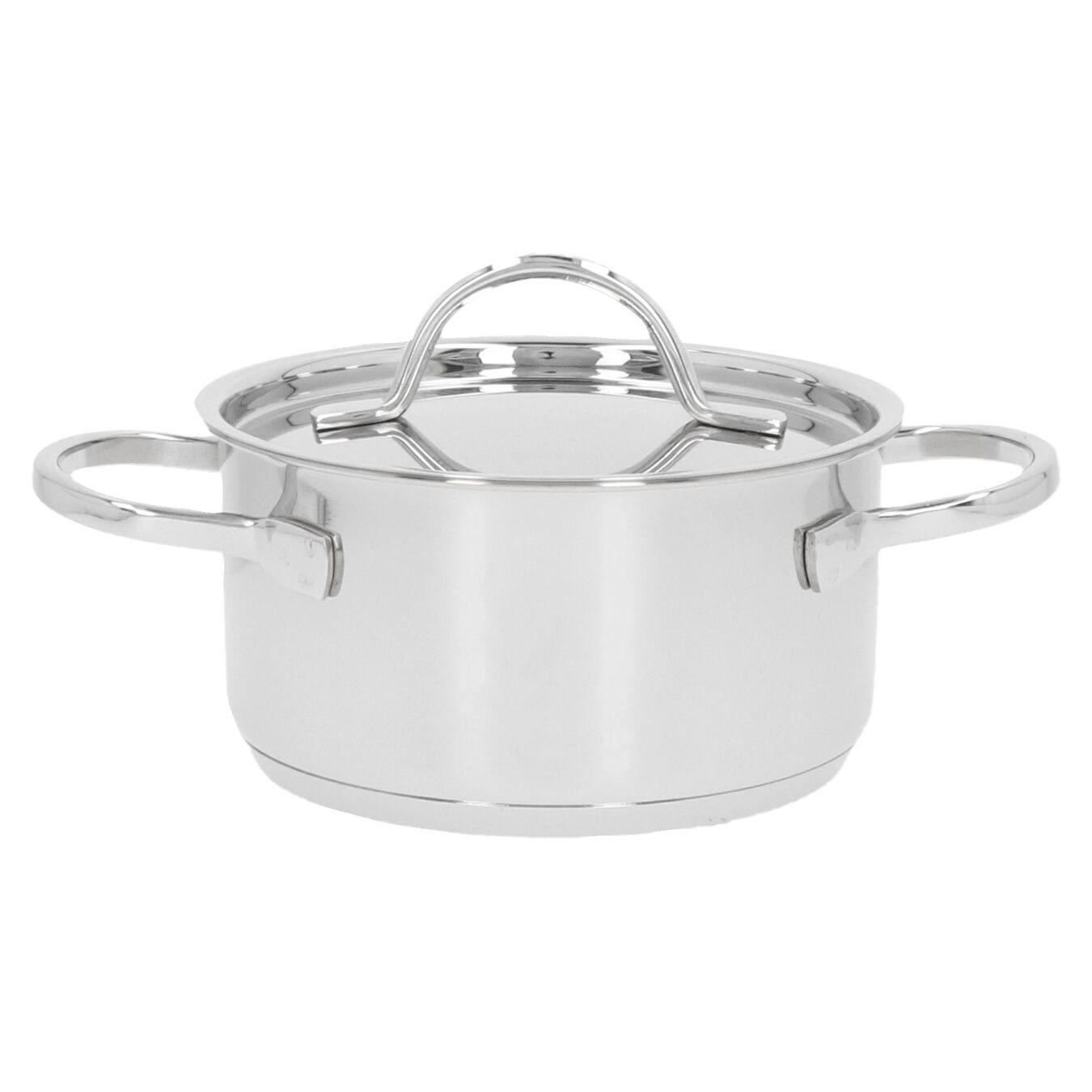 Set de casseroles, 4-pces,,large 14