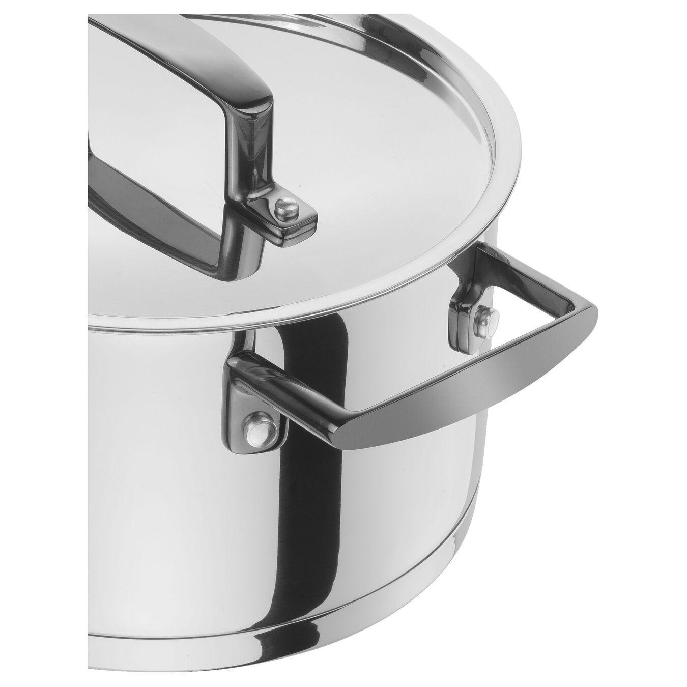 5 Piece Cookware set,,large 5
