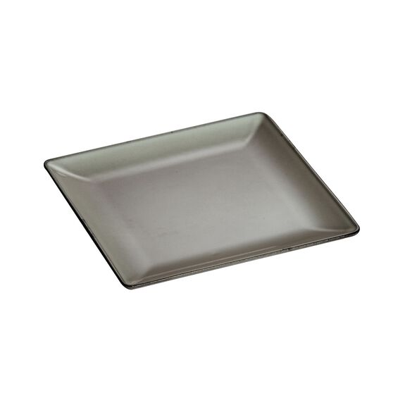 Cast iron Serving plate,,large 3