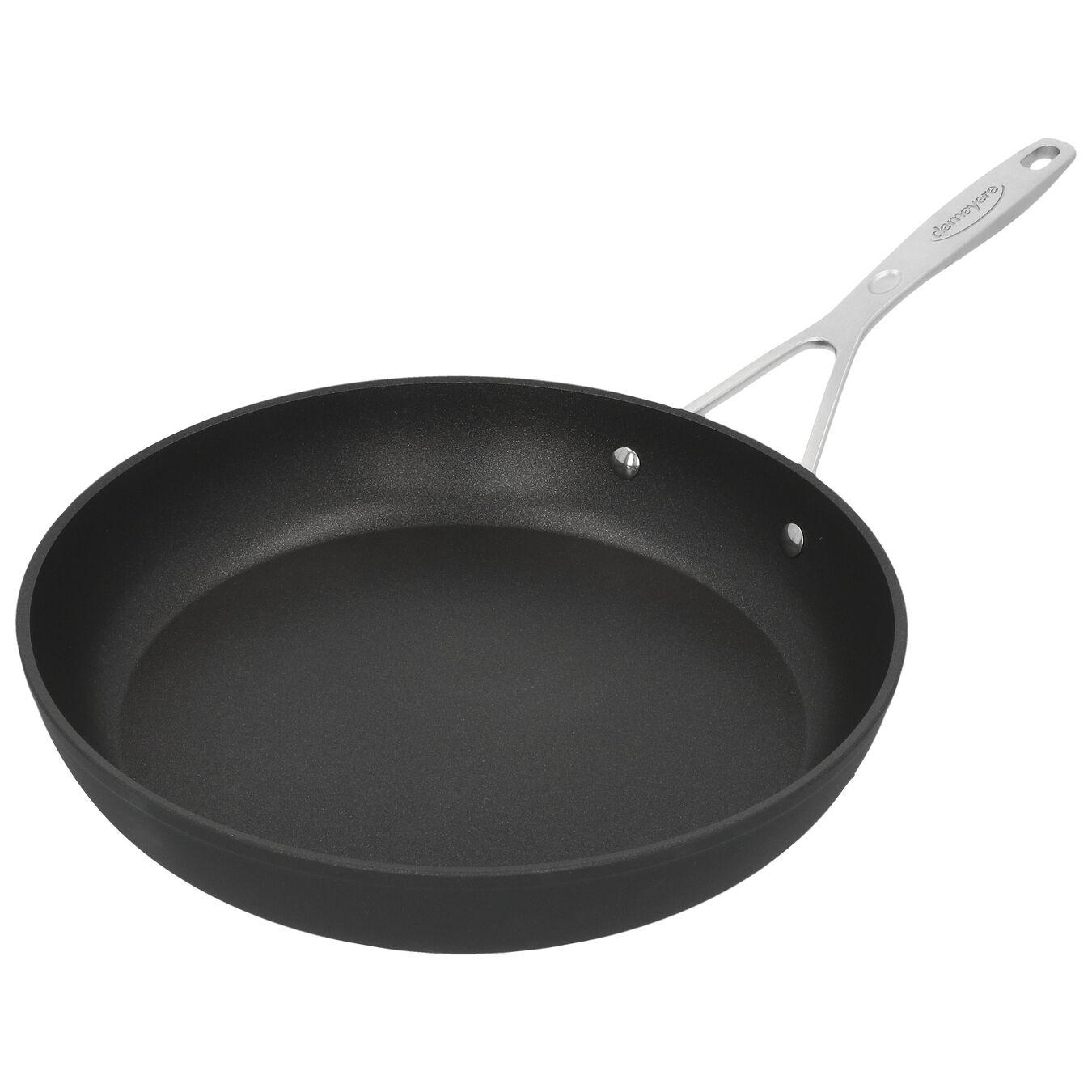 11-inch, aluminium, Non-stick, Frying pan,,large 1