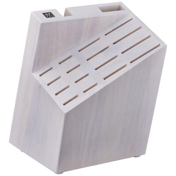 10-slot Knife Block,,large 5
