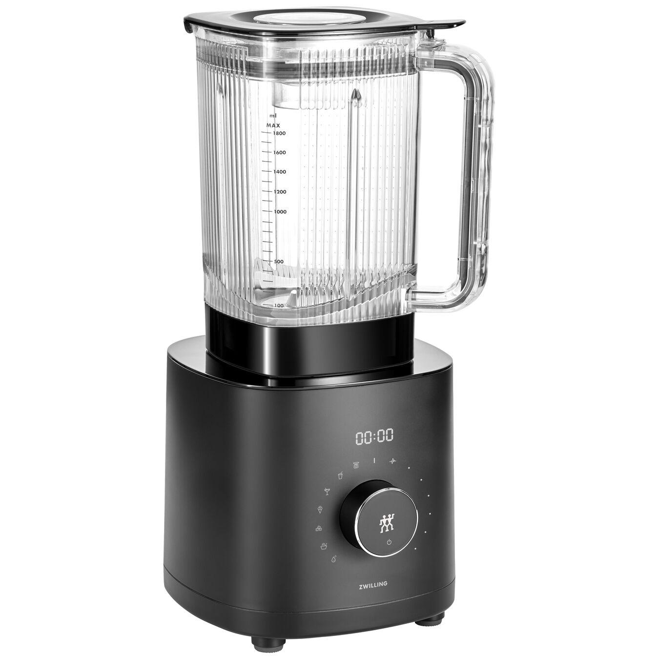 Power Blender Pro, BLDC Motor, Noir,,large 4