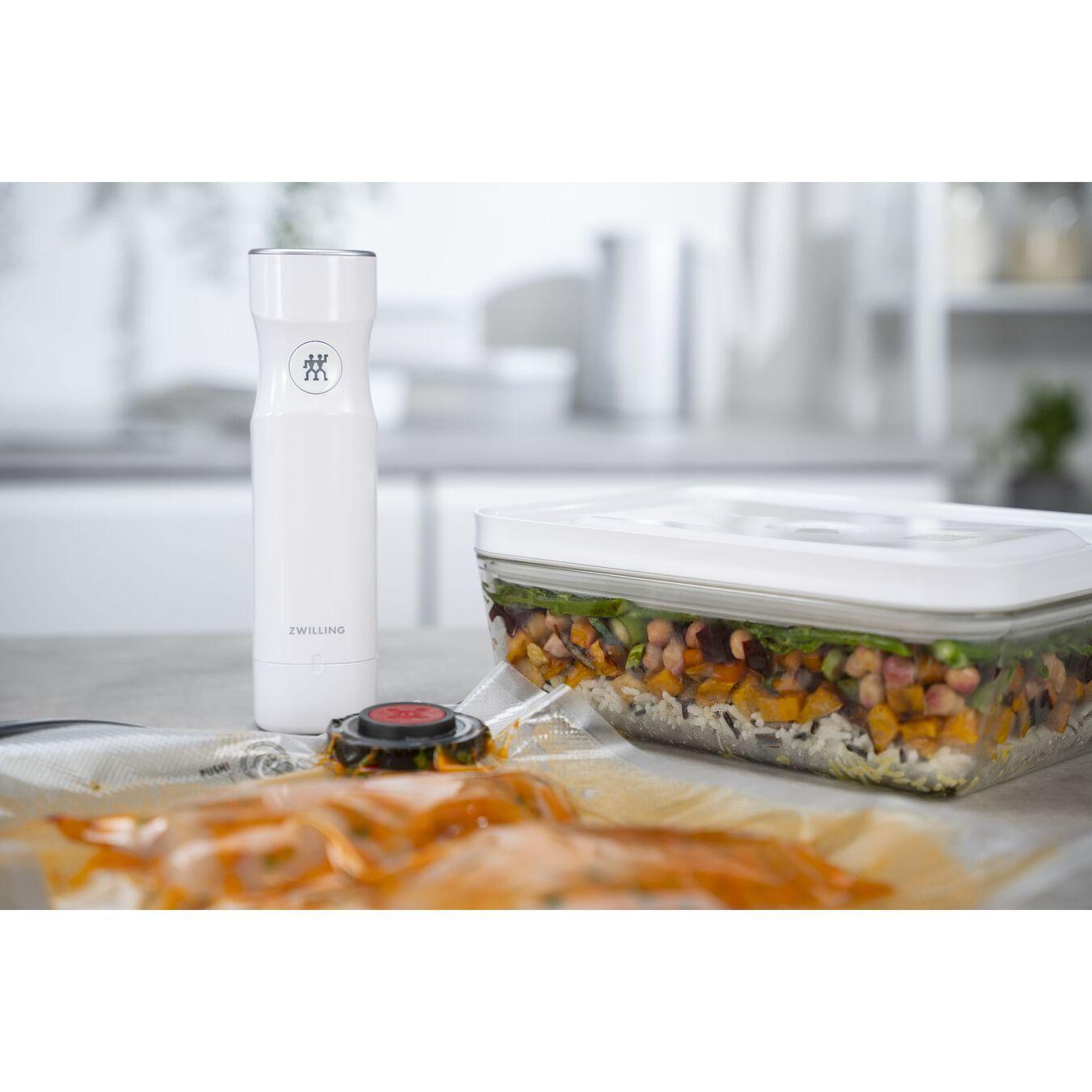 Filtre anti-liquide, 6-pcs,,large 9