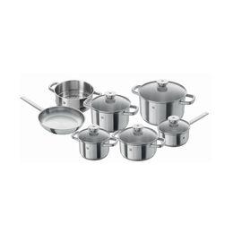 ZWILLING Joy, 12 Piece 12 Piece Cookware set