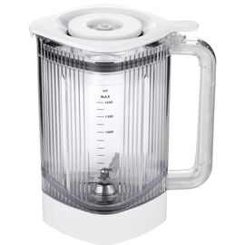 ZWILLING Enfinigy, Blender accessories