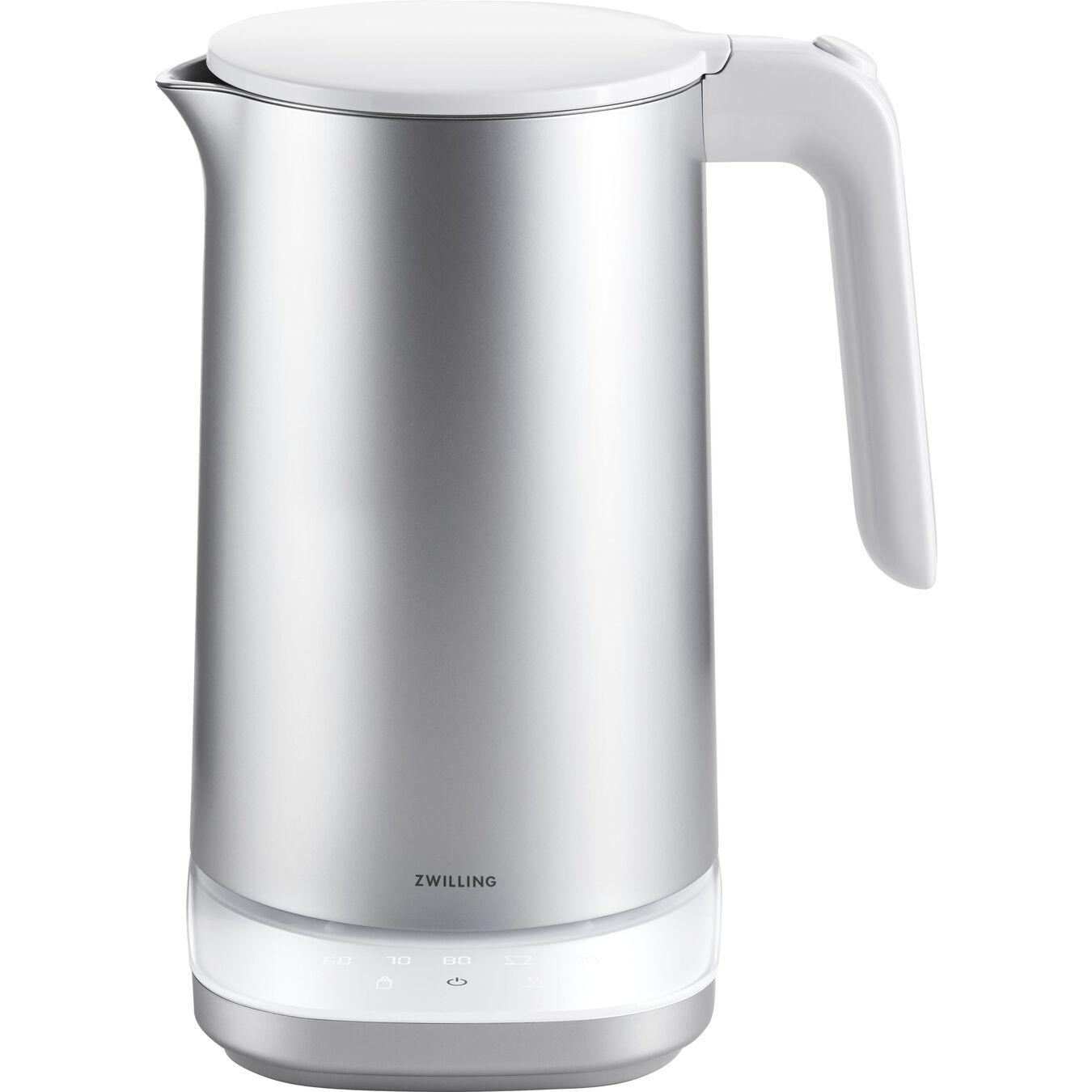 Wasserkocher Pro, 1,5 l, Silber,,large 8