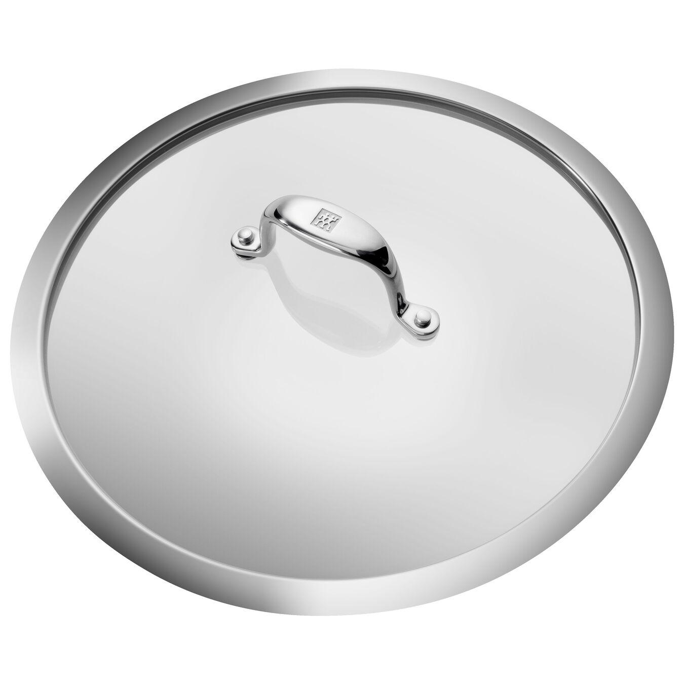 Kochtopf 28 cm, Aluminium,,large 6
