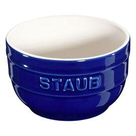 Staub Ceramics, 2-pc Ramekin set