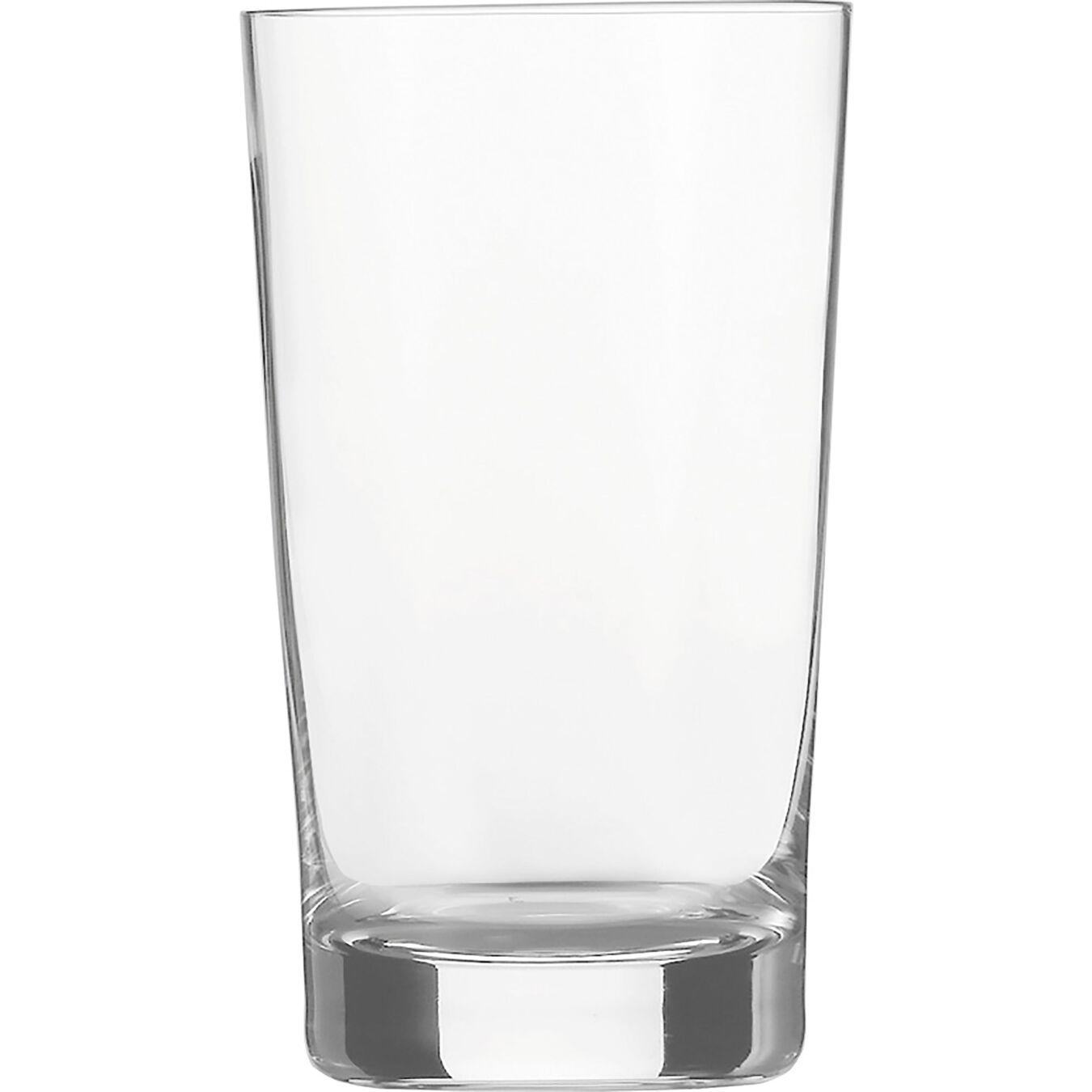 Su Bardağı | 330 ml,,large 1